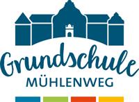 Grundschule Mühlenweg