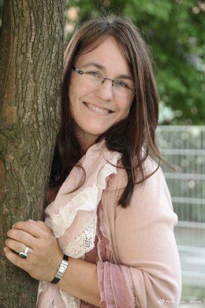 Judith Swyter-Broska